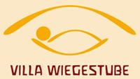 Internetseiten der Wiegestube Geislingen e.V.