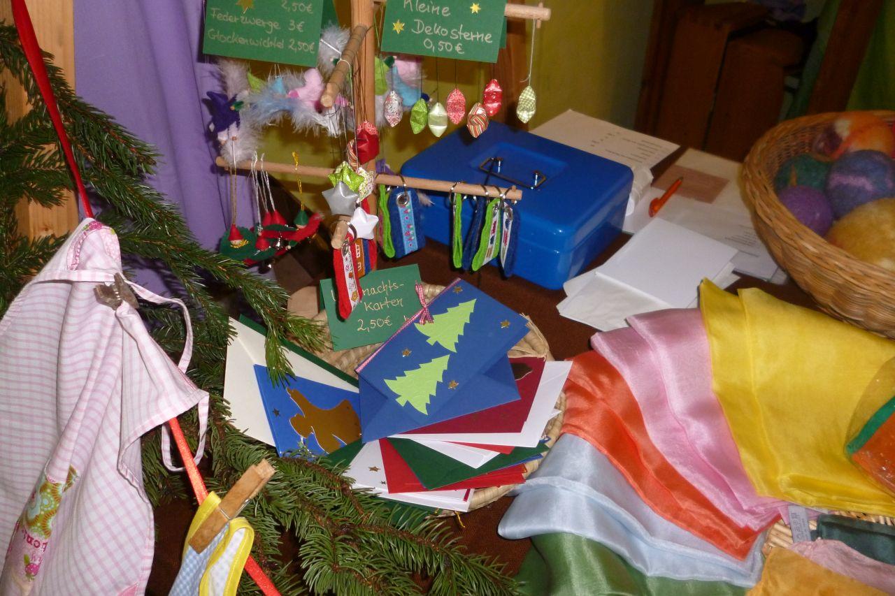 weihnachtsbasar2